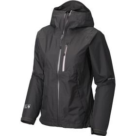 Mountain Hardwear W's Exposure/2 Gore-Tex Paclite Jacket Void